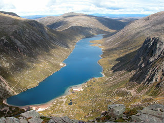 Source: http://thoselast50munros.blogspot.co.uk/2003_09_01_archive.html