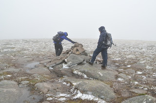 Source: http://graniteandice.blogspot.co.uk/2011/05/lochnagar-five-with-roger-mike-and-adam.html