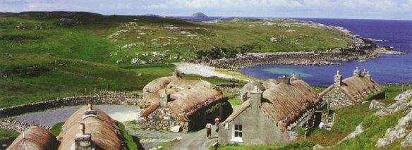 Source: www.isle-of-lewis.com
