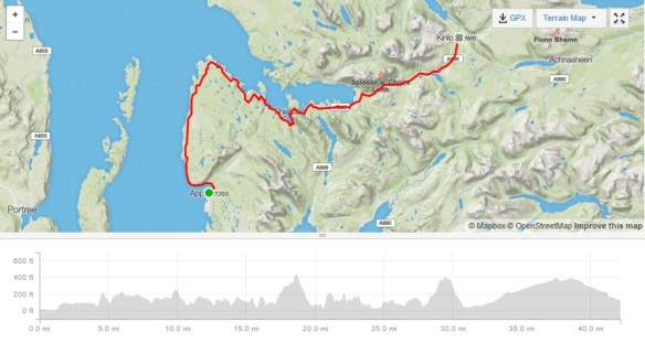 applecross-to-kinlochewe
